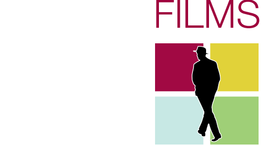 Person Films Italy